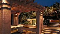 Castlight - Architectual Landscape Lighting